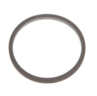 Sealing ring RS-SR