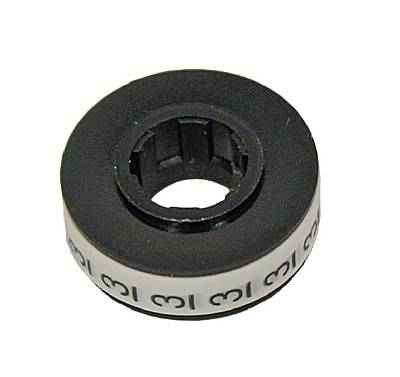 Marking tape roll -nr 3