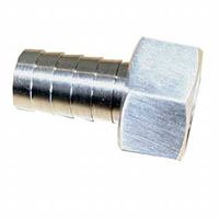 Connection -5/8″BSP x 16mm, ss
