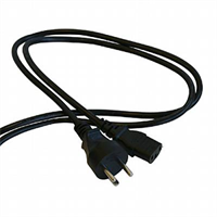Powercable -Danish plug