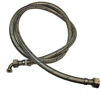 Watertube -1/2″, 1,5m