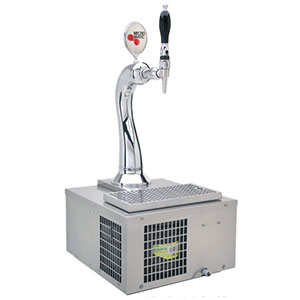 Complete Mobile Beer Systems